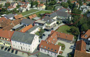 BV_Rathausgasse_5