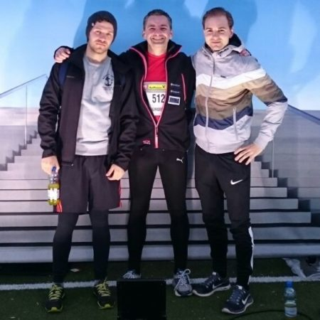 Raiffeisen_Businesslauf_2016
