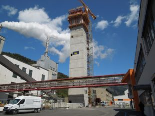 Recovery-Boiler-Paper-Mill-Frantschach-Austria1