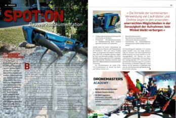Spot_On_Bauwerksdokumentation_Drohnenmagazin_03_2021