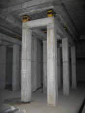 Turbinentisch_05-175x234