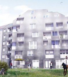 albert-schweitzer-gasse-6-8