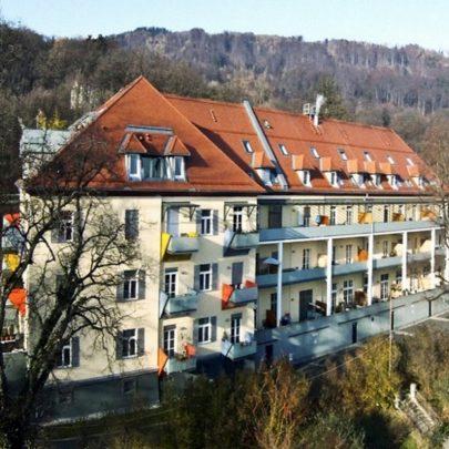 bergstrasse_graz