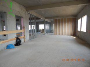 betriebsgebaeude_baumgarten_04-2019_2