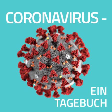 convex-kaffeepause-coronavirus