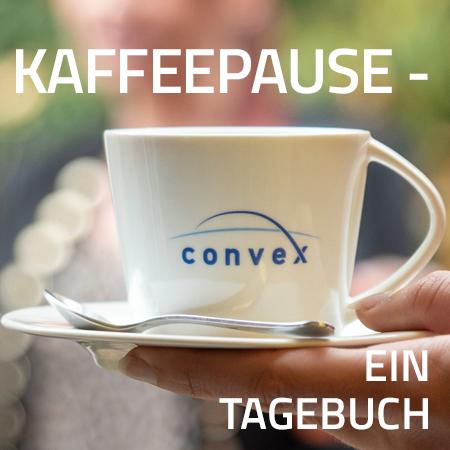 convex-kaffeepause-einTagebuch