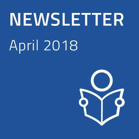 convex-newsletter-april2018_de