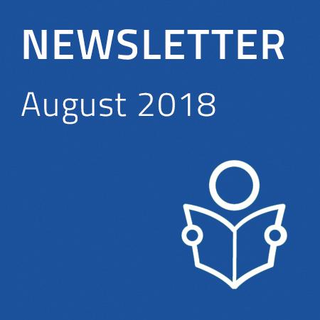 convex-newsletter-august2018_de