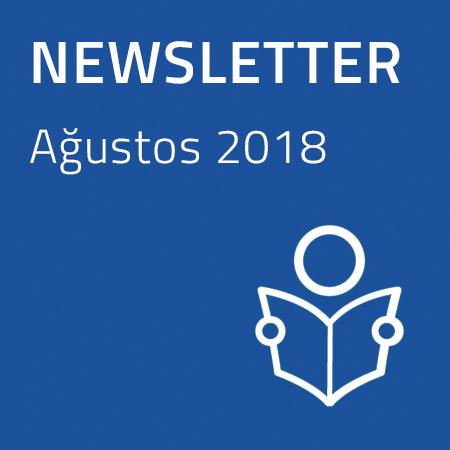 convex-newsletter-august2018_tr