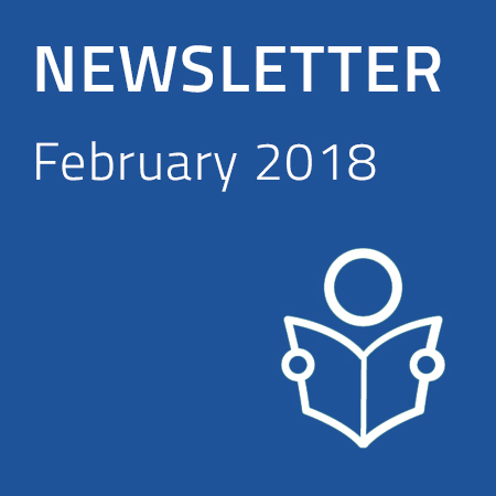convex-newsletter-februar2018_en