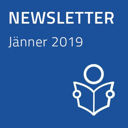 convex-newsletter-jaenner2019_de
