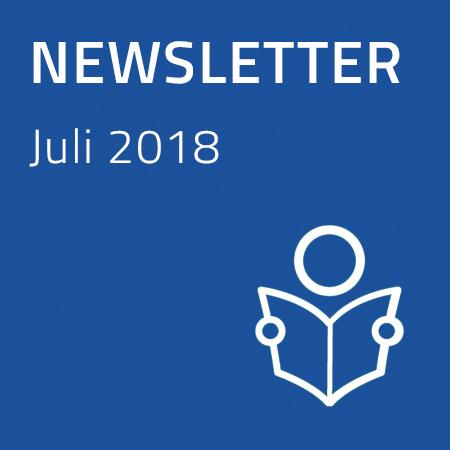 convex-newsletter-juli2018_de