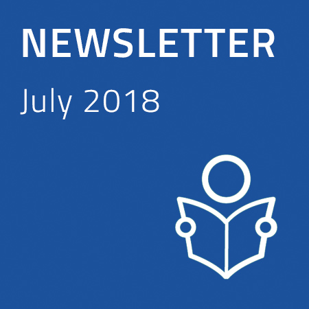 convex-newsletter-juli2018_en