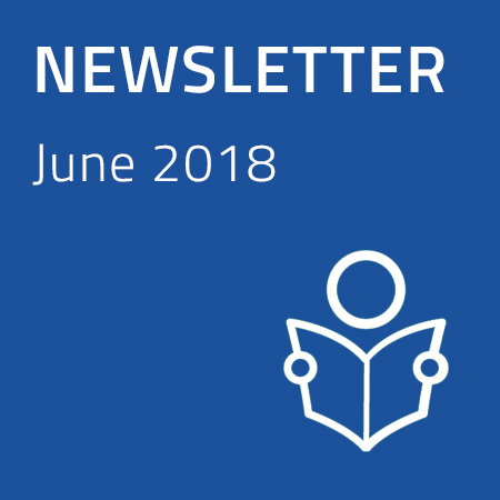 convex-newsletter-juni2018_en