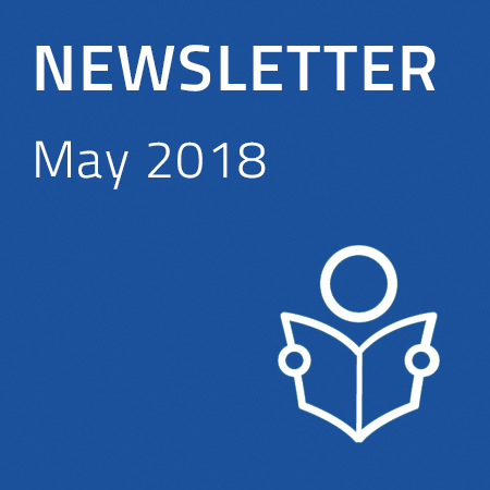 convex-newsletter-mai2018_en