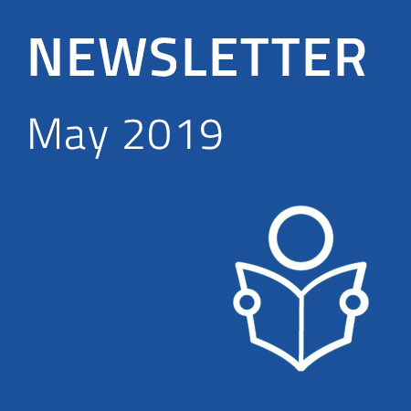 convex-newsletter-mai2019_en