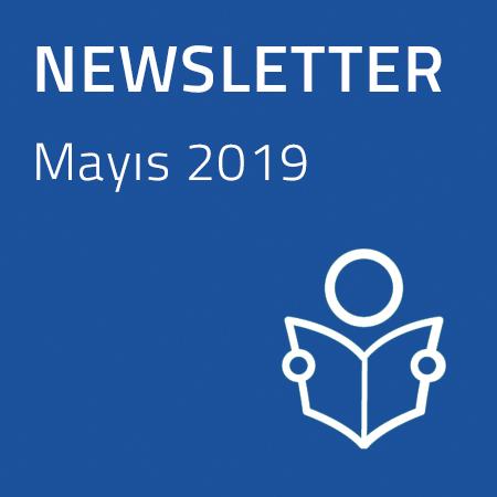 convex-newsletter-mai2019_tr