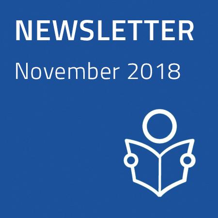 convex-newsletter-november2018_de