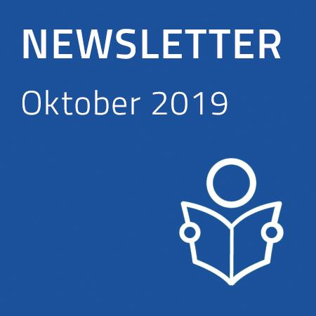 convex-newsletter-oktober2019_de
