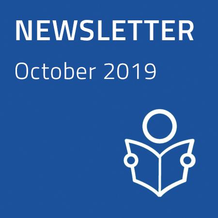 convex-newsletter-oktober2019_en