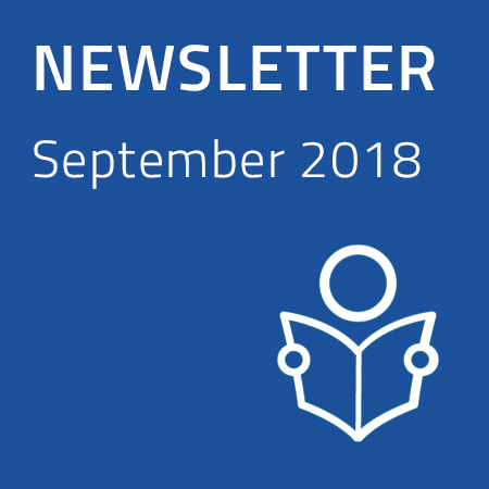 convex-newsletter-september2018_en