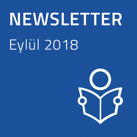 convex-newsletter-september2018_tr