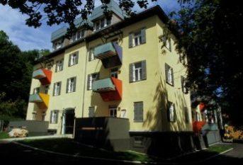 convex_bergstrasse_1