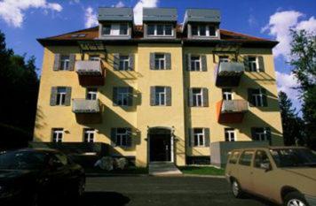 convex_bergstrasse_2