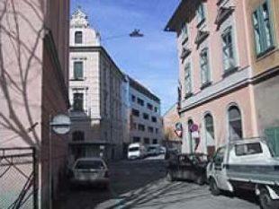 convex_griesplatz1