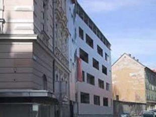 convex_griesplatz2