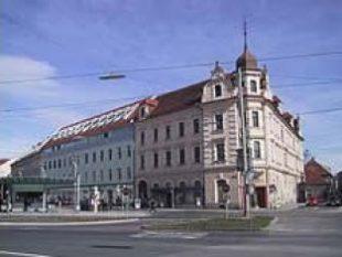 convex_griesplatz6
