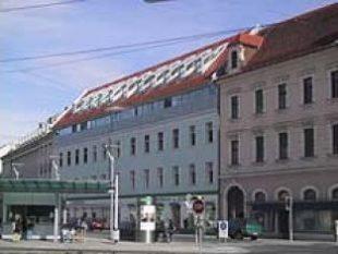 convex_griesplatz7