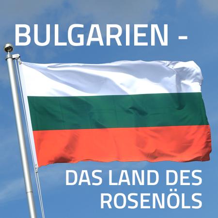 convex_kaffeepause_bulgarien