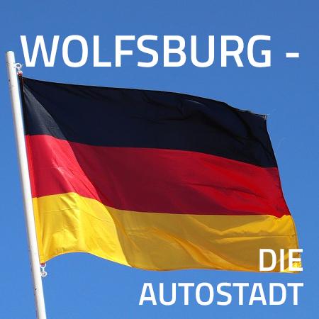 convex_kaffeepause_wolfsburg