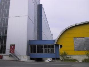 gratkorn_sappi_rollenzwischenlager_2005