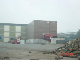 gratkorn_sappi_trommelgebäude_2004