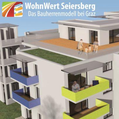 kaerntner_strasse_510