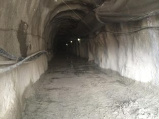 lengarica_tunnel_1