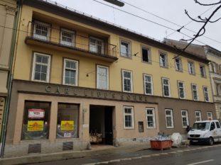 leonhardstraße_01