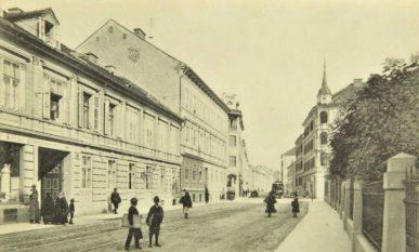 leonhardstraße_02