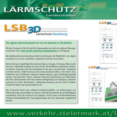 lsb_3D