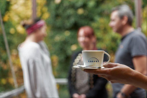 online_kaffeepause