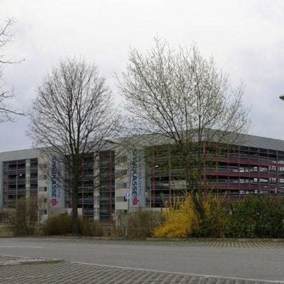 parkhaus_thondorf