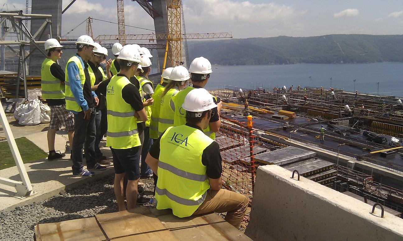reisen_studienreise-istanbul_1