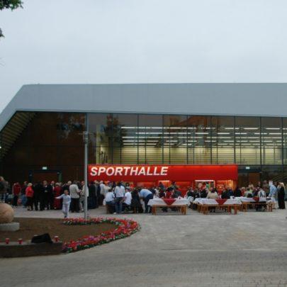 sporthalle_kalsdorf
